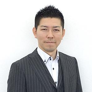 株式会社松建(マツケンリフォーム)
